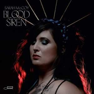 Blood Siren - Vinyl Edition