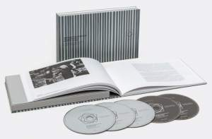 Beethoven: Piano Concertos 1-5 Product Image