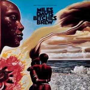 Bitches Brew - Vinyl Edition