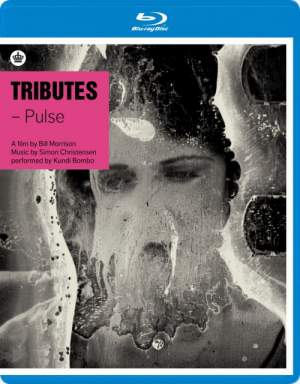 Tributes - Pulse Product Image
