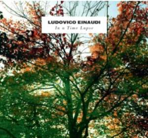 Einaudi: In A Time Lapse - Vinyl Edition