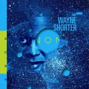 Wayne Shorter - EMANON - Vinyl Edition