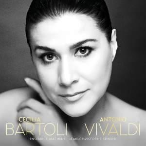 Cecilia Bartoli - Page 12 Decca4834475v1