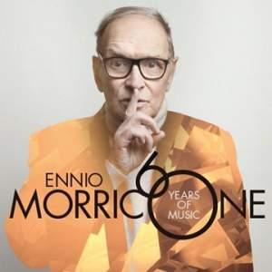 Morricone 60 (Deluxe Set)