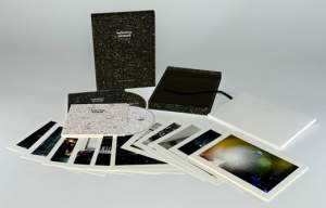 Einaudi: Elements (Special Edition)