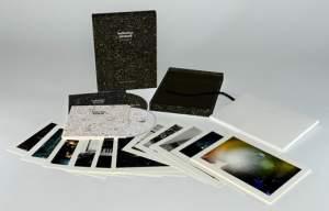 Einaudi: Elements (Special Edition)
