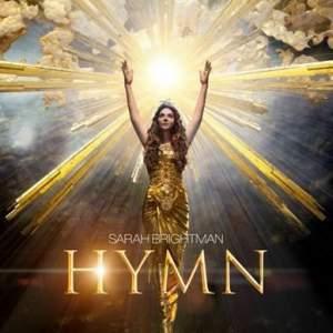 Sarah Brightman - Hymn - Vinyl Edition