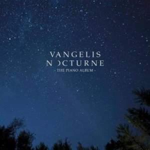 Nocturne – The Piano Album - Vinyl Edition