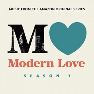 Modern Love: Season 1 - Vinyl Edition Product Image