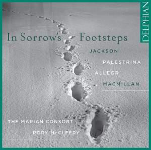 In Sorrow's Footsteps