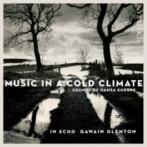 Music in a Cold Climate - Vinyl Edition Product Image