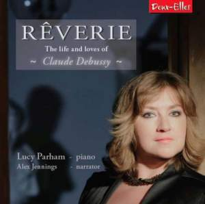 Debussy: Reverie