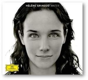 Hélène Grimaud: Water - Vinyl Edition