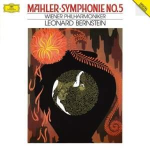 Mahler: Symphony No. 5 - Vinyl Edition