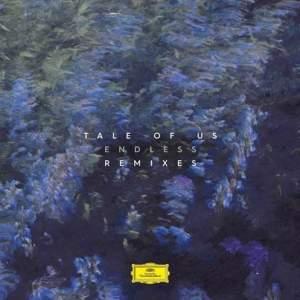 Tale of Us: Endless Remixes - Vinyl Edition