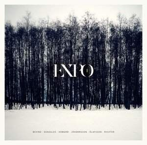 EXPO 1 - Vinyl Edition