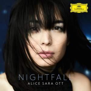 Nightfall Product Image