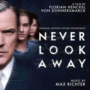 Max Richter - Never Look Away - OST