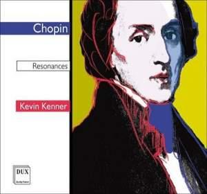 Chopin: Resonances