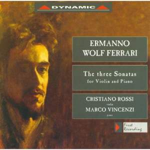 The Music World of Giovanni Battista Viotti