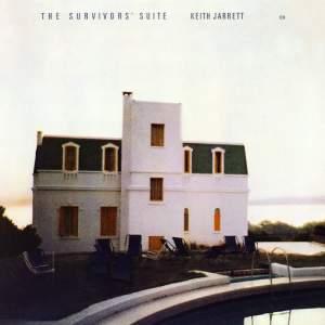 The Survivors' Suite - Vinyl Edition