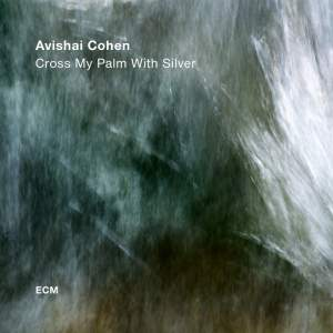 Cross My Palm With Silver - Vinyl Edition