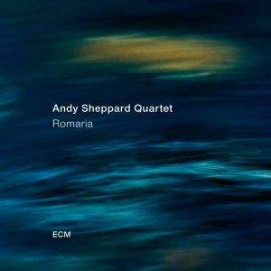 Romaria - Vinyl Edition