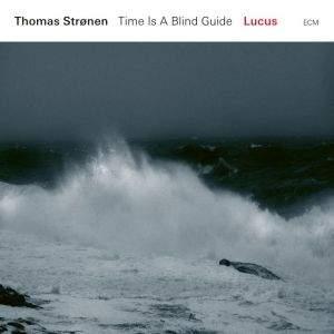 Lucus - Vinyl Edition