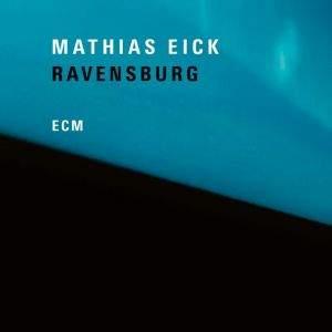 Ravensburg - Vinyl Edition