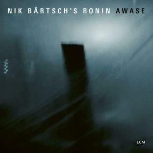 Awase - Vinyl Edition
