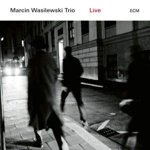 Marcin Wasilewski Trio - Live - Vinyl Edition