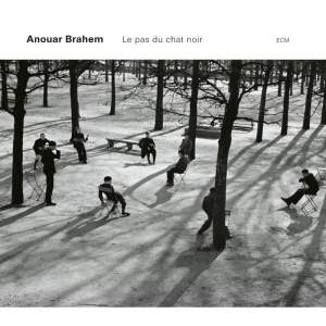Le Pas Du Chat Noir - Vinyl Edition Product Image