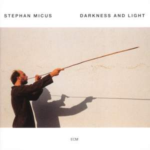 Darkness and Light - Vinyl Edition
