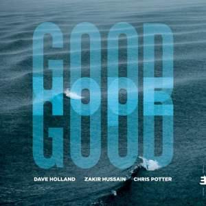 Good Hope - Vinyl Edition