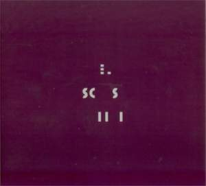 Scelsi: Chamber Works