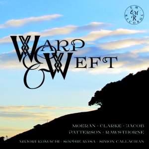 Warp & Weft Product Image
