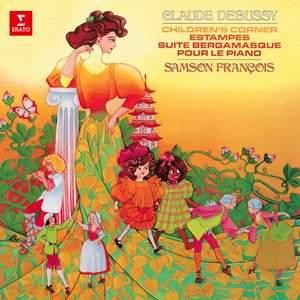 Debussy: Pour le piano - Vinyl Edition