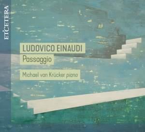 Einaudi: Passaggio