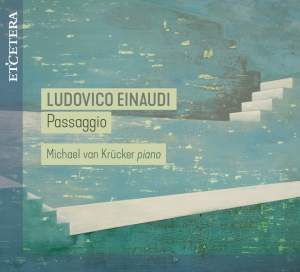 Einaudi: Passaggio Product Image