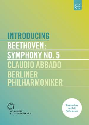 Introducing Beethoven Symphony No. 5