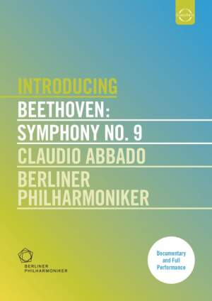 Introducing Beethoven Symphony No. 9