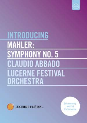 Introducing Mahler Symphony No. 5