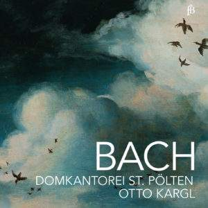 J S Bach: Choral Works