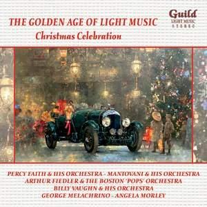 GALM 85: Xmas Celebration (stereo)
