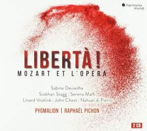 Libertà! Product Image