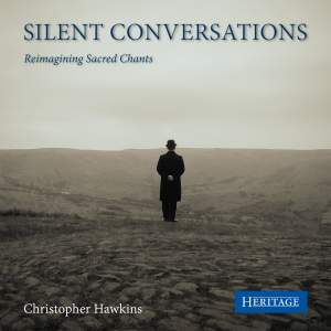Silent Conversations Product Image