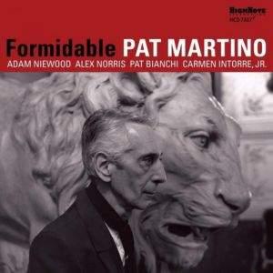 Formidable - Vinyl Edition