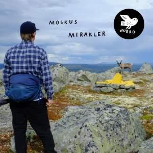 Mirakler - Vinyl Edition Product Image