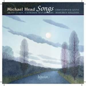 Michael Head: Songs