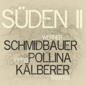 Suden II - Vinyl Edition Product Image